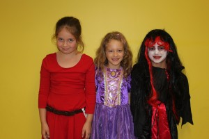 Halloween 2014 431