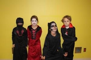 Halloween 2014 432