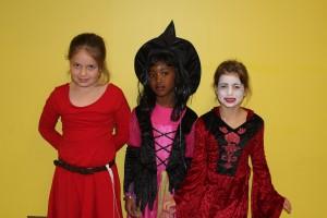 Halloween 2014 434