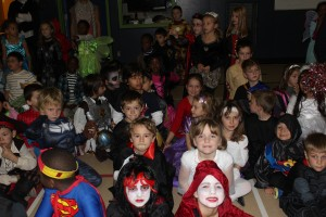 Halloween 2014 439