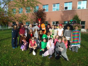 Halloween 2015 023
